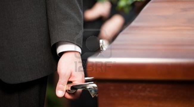 outlet del funerale impresa funebre milano