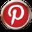 Spazio Junior - Pinterest