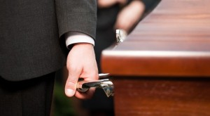 scegliere impresa funebre