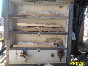 tuttofunerali blog cimitero spettacolo macabro sepoltura
