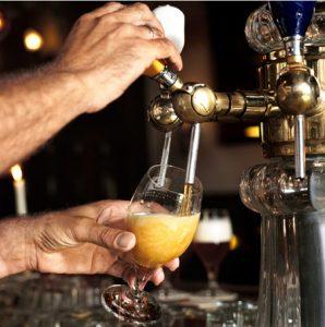 tuttofunerali blog: Birra alla spina made in Germany