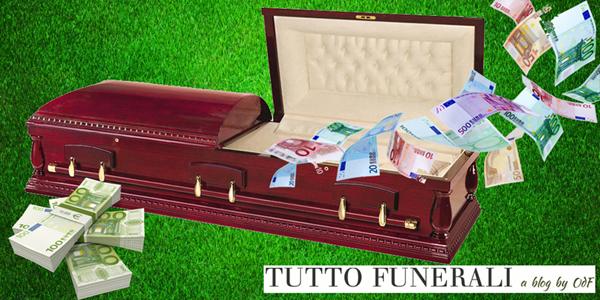 FOTO FUNERALE E ILLECITI 2