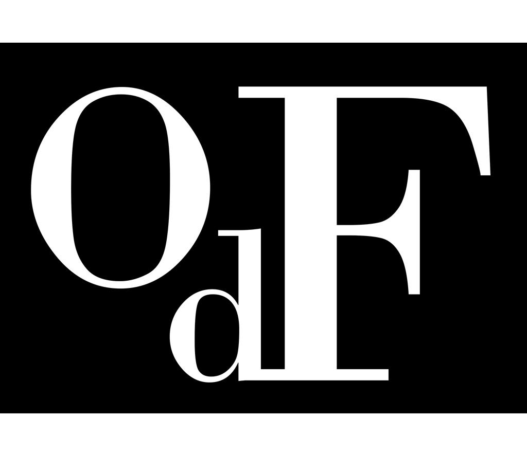 ODF - OUTLET DEL FUNERALE