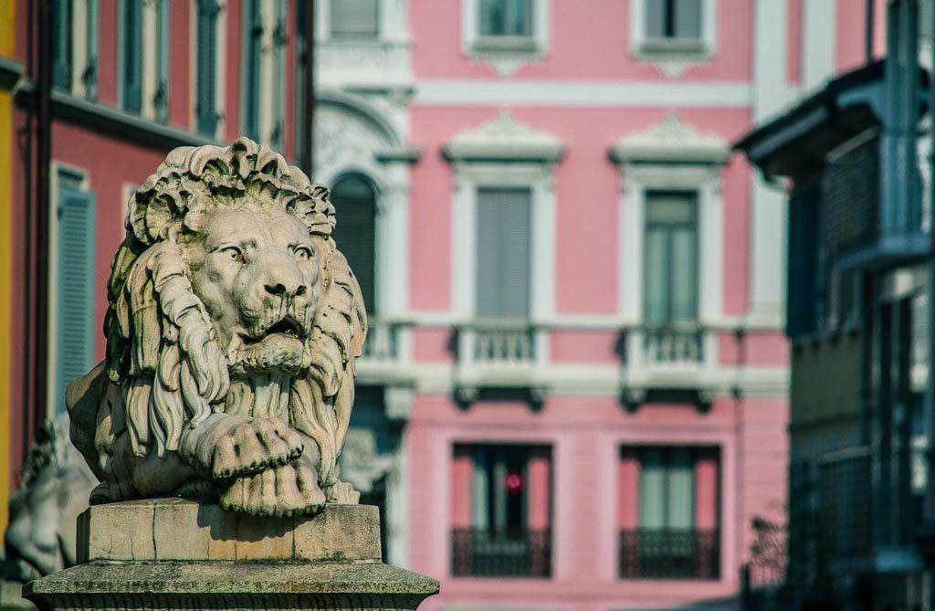 Funerale a Monza - Il prezioso consiglio del Comune