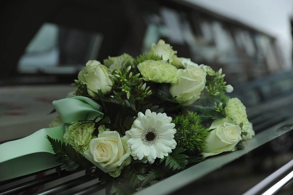 Recensioni certificate funerali